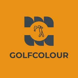 golfcolour-logo